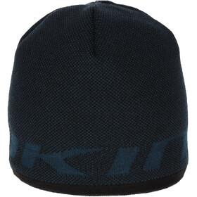 Viking Europe Bernin Primaloft Hat gray